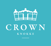 Crown Knokke